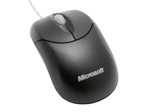 Bluetooth Mice For Mac