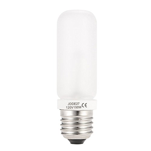 vstar-jdd-type-150w-110-130v-e26-e27-standard-edison-screw-frosted-halogen-light-bulb-replacement-mo