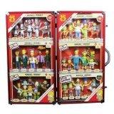 figurines-daction-the-simpsons-127-cm-25e-anniversaire-ed-limitee-mega-set-new-sf-1000