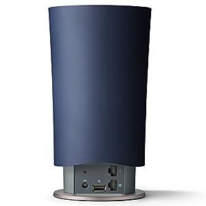 TP-Link OnHub AC1900 Wireless Wi-Fi Router - Google