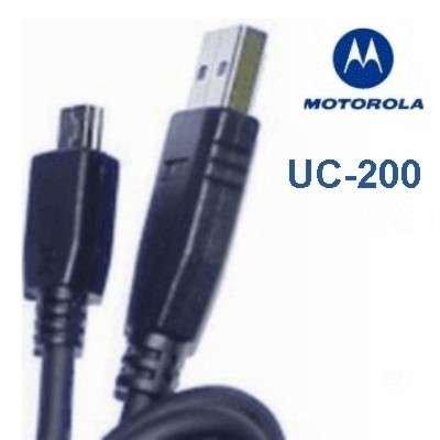 motorola-usb-data-cable-cable-uc-200-pour-motorola-a780-krzr-k1-razr-v3-v3i-v3x-rizr-z3-rizr-z6-noki