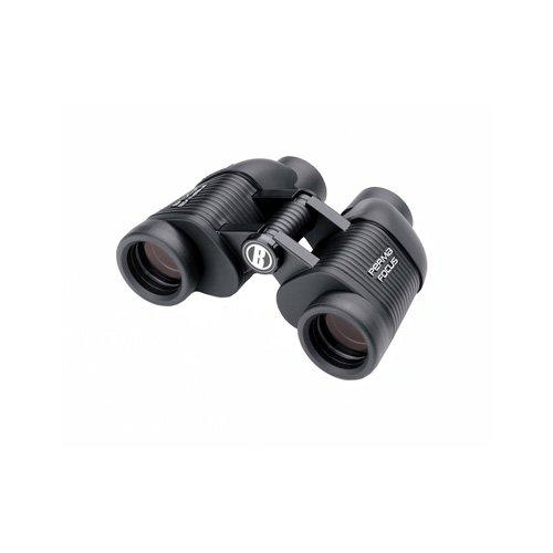 Bushnell Permafocus 7X35 Wa Focus - 173507