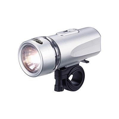 BBB PowerLight Rechargeable Bicycle Headlight – 61004021/BLS-23