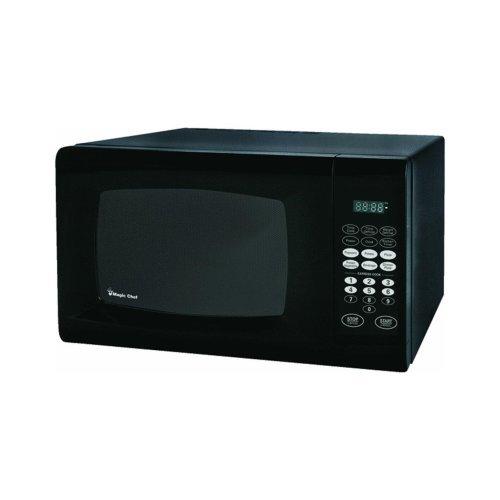 magic-chef-9-cf-900w-blk-microwave-by-magic-chef