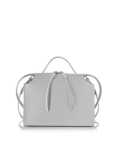 jil-sander-womens-jspi850049wib02005v059-grey-leather-handbag