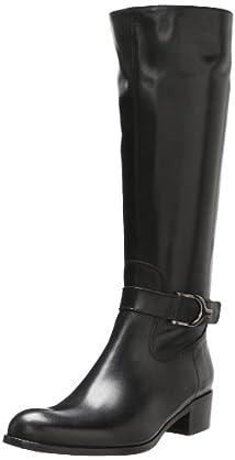Sesto Meucci Women's Borel Riding Boot