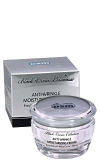 mon-platin-dsm-black-caviar-facial-anti-wrinkle-moisturizing-cream-with-spf-15-50ml