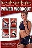 echange, troc Isabella's Power Workout [Import anglais]