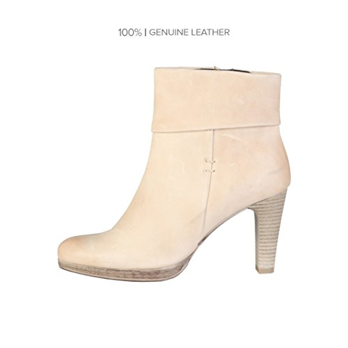 Donna ankle boots Arnaldo Toscani 7129K526 - 41