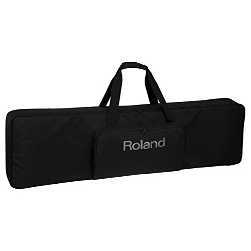 Roland-CB76RL-Cb76-rl-funda-para-teclados-76-teclas