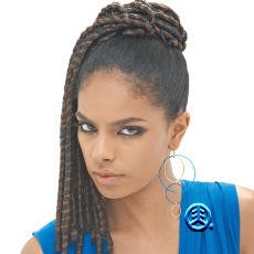 Femi Jamaica Braid