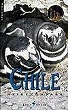 Chile Reisekompass - Nah dran: Mit Osterinsel - Hella Braune