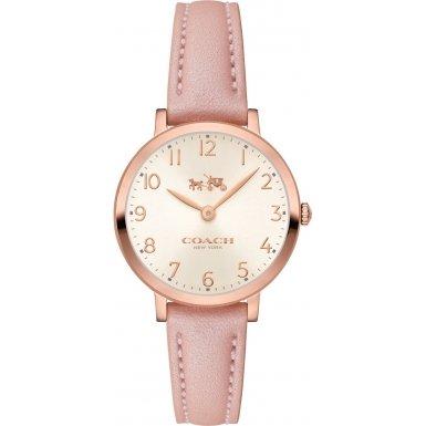 coach-14502565-reloj-de-damas