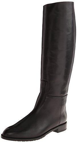 Stuart Weitzman Equine 女款真皮长靴 $254.73(约¥1700)