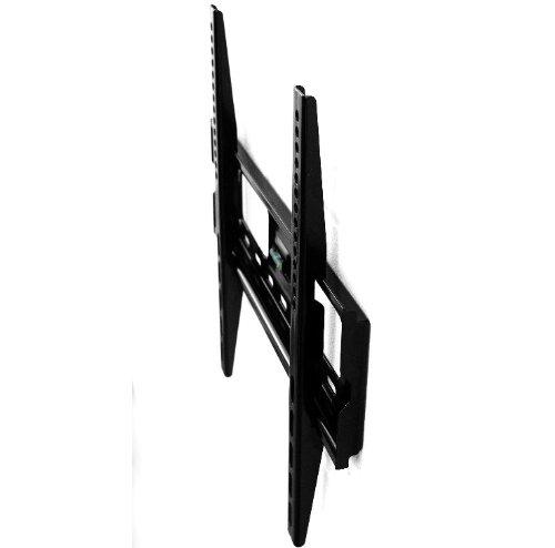 im test toshiba 46wl863g 3d led smarttv full hd 800hz 117cm 46 zoll. Black Bedroom Furniture Sets. Home Design Ideas