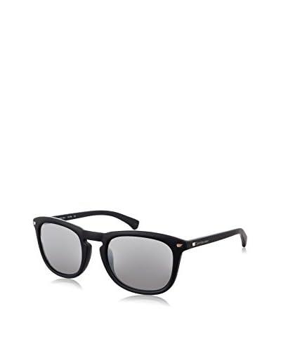 Calvin Klein Gafas de Sol 748S-002 (52 mm) Negro mate