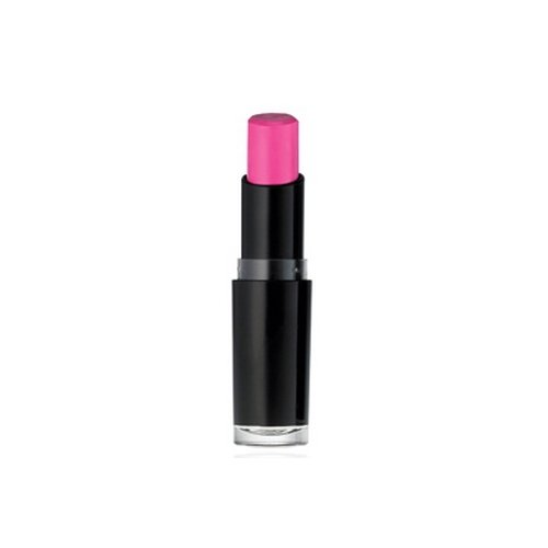 ウェットアンドワイルド Mega Last Matte Lip Cover Dollhouse Pink