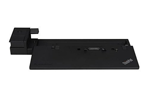 Lenovo-ThinkPad-Ultra-Dock-90W-US-40A20090US