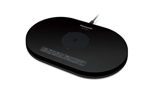 Panasonic 無接点充電パッド QE-TM102-K