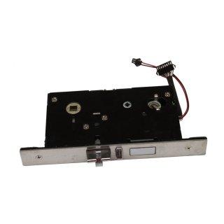 Flying Colourz Multi-Function Security ID -Karte Intelligent Electronic Lock System 8320 – JH jetzt bestellen