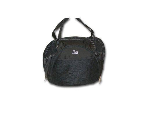 K1 Race Gear 702448 Vented Padded Helmet Bag
