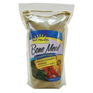 soil-mender-bone-meal-5-lb