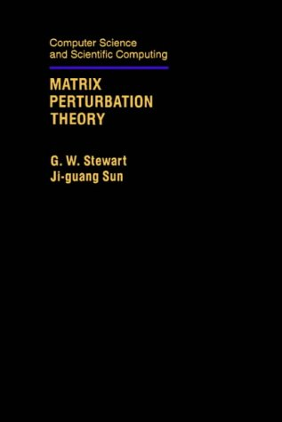 download theory and applications of