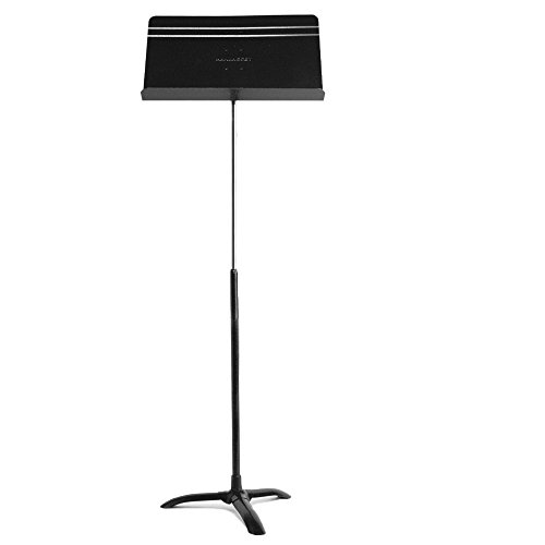 manhasset-tall-symphony-stand-black
