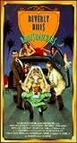 Beverly Hills Bodysnatchers [VHS]