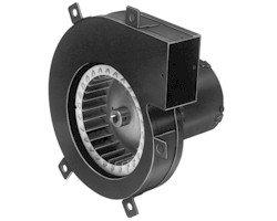 Electric blower motor furnace draft inducer blower heil for Electric furnace blower motor replacement