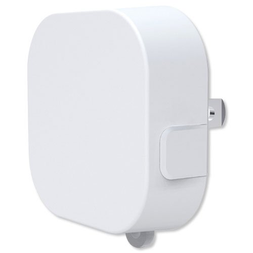 Aeon Labs Aeotec Z-Wave Range Extender/Repeater