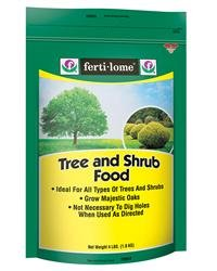 ferti-lome-tree-and-shrub-food-19-8-10-4-pounds