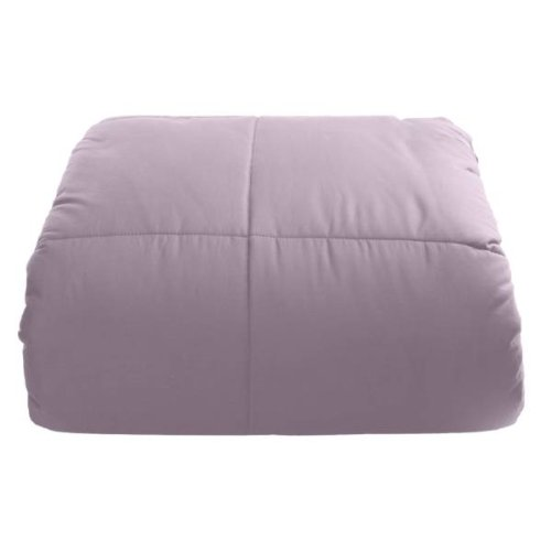 Blue Ridge Home Fashions 240-Thread Count Down