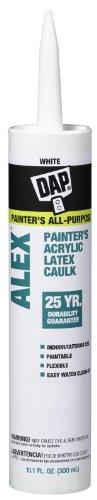 alex-painters-acrylic-latex-caulk