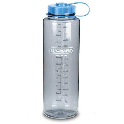 Nalgene Silo Water Bottle front-428073