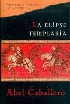 La Elipse Templaria descarga pdf epub mobi fb2