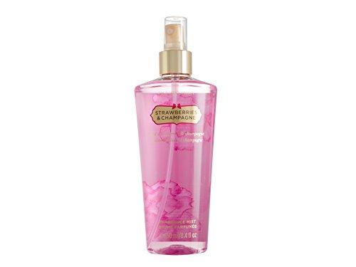 victoria-secret-strawberries-champagne-spray-corporal-250-ml