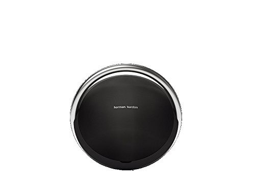 Harman Kardon Onyx Wireless Speaker System With Rechargeable Battery