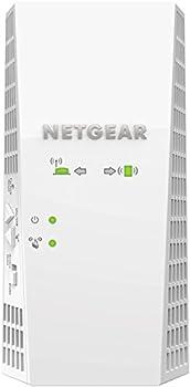 Netgear X4 AC2200 WiFi Range Extender