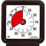 TIME TIMER Tischuhr