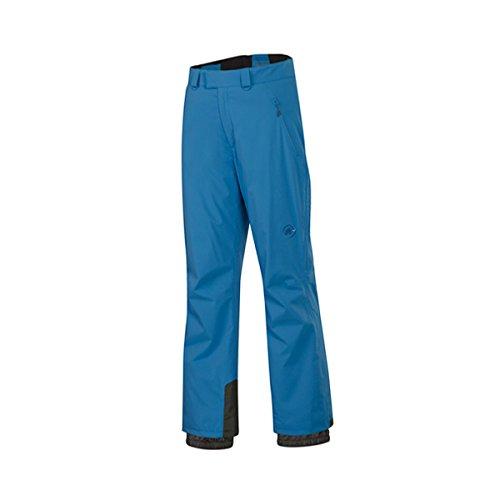 Mammut Pantalon sella hombre imperial
