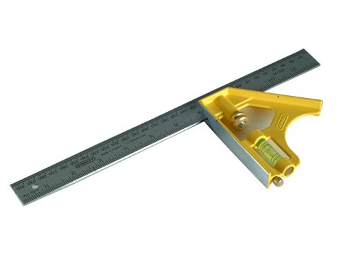 stanley-combination-305-mm-square-2-46-028