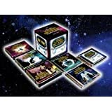 Hitchhiker's Guide to the Galaxy, the Complete Radio Series