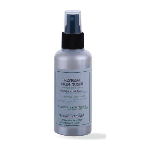 リフレッシュスキントナー 150ml 、化粧水、保湿、ノンアルコール