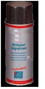nettoyant-degraissant-aerosol-500ml-special-plastique-topcar-se90230