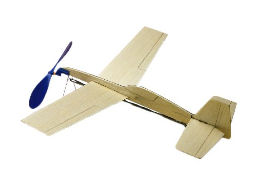 balsahobel-serie-bp-03-gummikraftflugzeuglaser