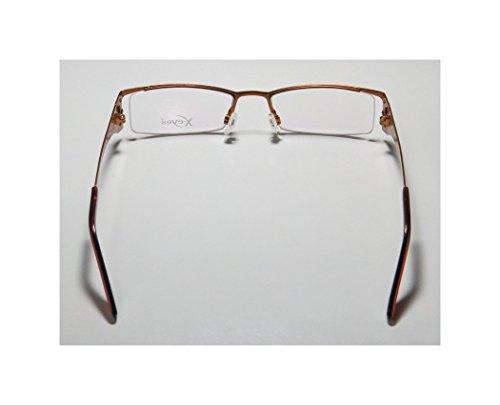 buy designer eyeglasses online  mens/womens designer