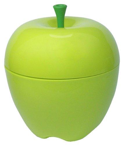 qualy-happle-apple-container-mini-green