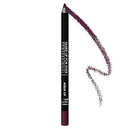 make-up-for-ever-aqua-lip-waterproof-lipliner-pencil-12c-matte-dark-plum-12g-004oz