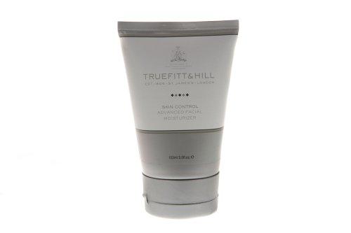 truefitt-hill-skin-control-advanced-facial-moisturizer-103ml-35oz